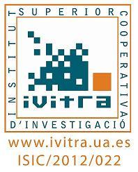 IVITRA-(ISIC)
