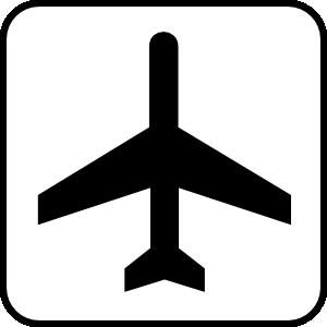 plane_image
