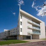 residencia-universitaria-campus-lleida-1_big